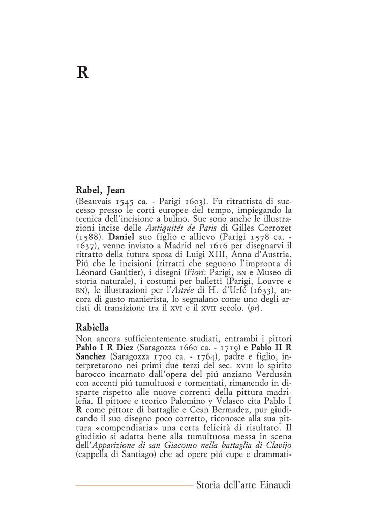 felix feneon nouvelles en trois lignes la prealpina varese annunci