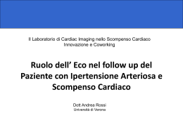 Diapositiva 1 - Key Congressi
