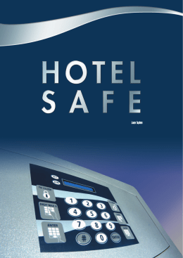 hotel safe 16 pag. copia