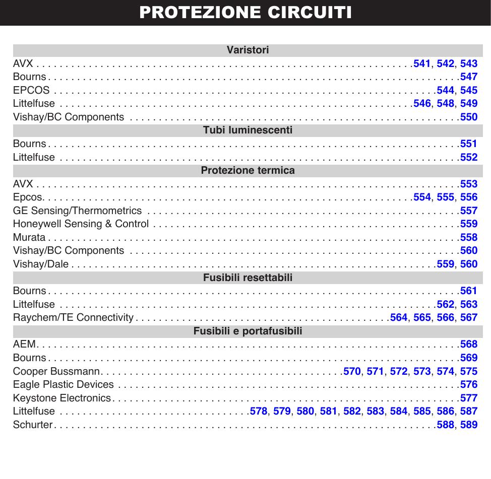 Littelfuse Omni blocco SMD prezzo per: 10 F 015401.5 DR-FUSIBILE 1,5 A