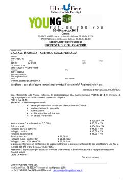 Repertorio 2010 Settembre Micam Gruppo C Alfabetico Milano qTTgnRt