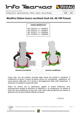 ORIGINALE ATE Set Pastiglie pastiglie freno anteriore Saab 900 2 96-98 9-5 97-10