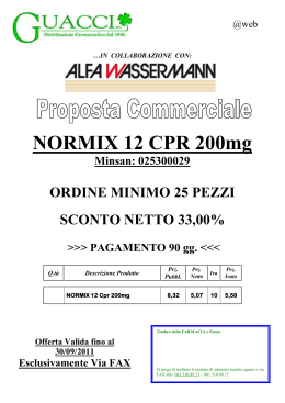Catalogo - Kos Laboratorio di erboristeria 8c98d9eddc2a