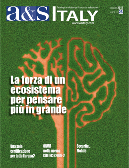 Senza titolo-4 - a&s Italy Magazine