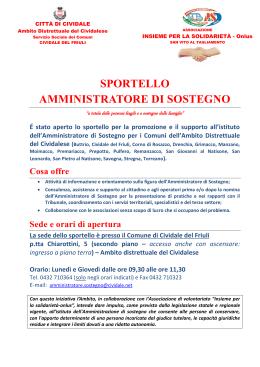A Buttrio Spacc Sportivo A Sportivo Abbigliamento Spacc Abbigliamento Buttrio 0PwnOk