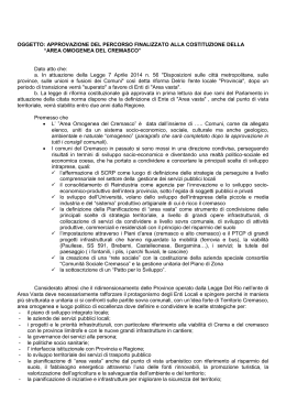 Allegato PDF 1 - Welfare Network