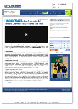 2015-10-07 Cremaonline_it_mondi di carta