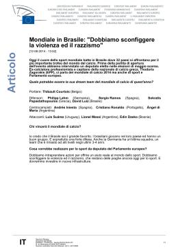 SERIE A - ASD Torregrotta Calcio a17c72e56d73