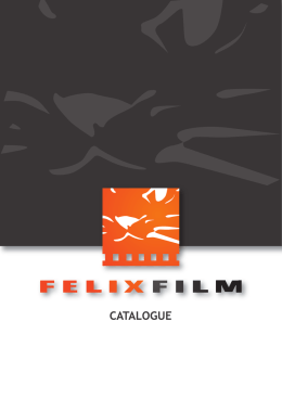 Untitled - felixfilm.it