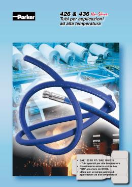 TUBO Idraulico riutilizzabile kit di riparazione 3//8 r1at /& 1sn Tubo x 3//8 BSP femmina inserisci