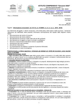 Guida Alla Sicurezza Delle Scaffalature Industriali E Dei Soppalchi.Guida Alla Sicurezza Delle Scaffalature E Dei Soppalchi