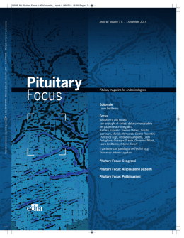 LSWR NV Pituitary Focus 1-2014 v07_Layout 1