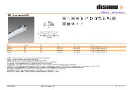 Prezzo COMMERCIALE muratura Scudo Di Ancoraggio m6 m8 m10 m12-COMPLETO DI SCATOLE proiezione Bullone