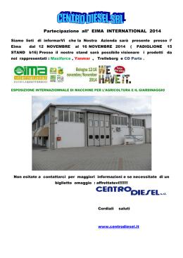 2010 Gruppo Milano Micam Repertorio Settembre Alfabetico C g6yvYb7If