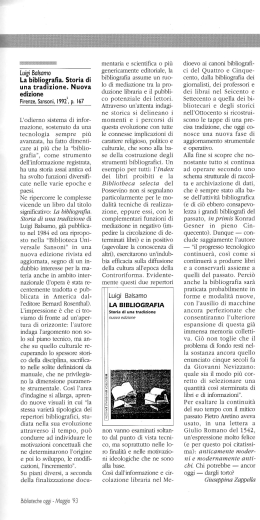 Tendenze di dating online 2013
