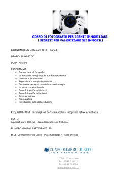 Microsoft Word Viewer - CORSO DI FOTOGRAFIA