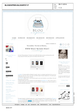 blogexpres.blogspot.it
