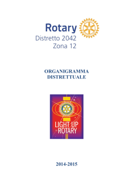 attachment_id=1723 - Rotary Club Treviglio e Pianura Bergamasca
