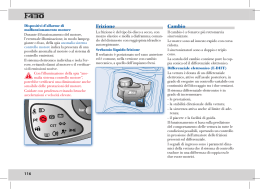 Frizione Cambio - How a Car Works
