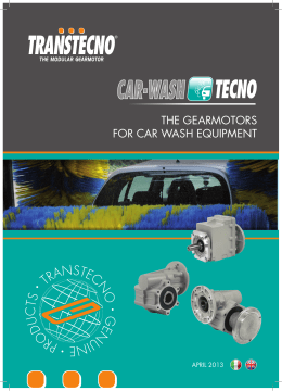 Car-washTecno catalogue_0413