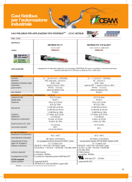 Catalogo2014 pag. 1-105.indd