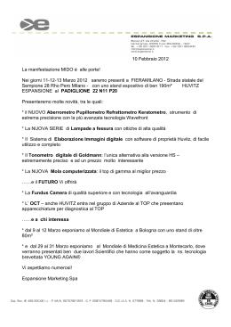 Micam Settembre Repertorio Milano Alfabetico 2010 Gruppo C KJ1cT3lF