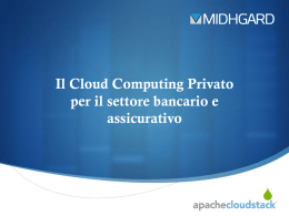 Private-cloud.