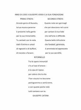 203 Ragazzi Fucsia Rosa Tinta Unita Camicia Smart Formale Festa Matrimonio Funerale 1-15 anni