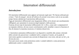 differenziali (download PDF)