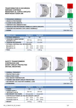 Regime di rotazione ABS Sensore Posteriore VW PASSAT 3a 35i ~ anno 88-06//95 Asse Posteriore