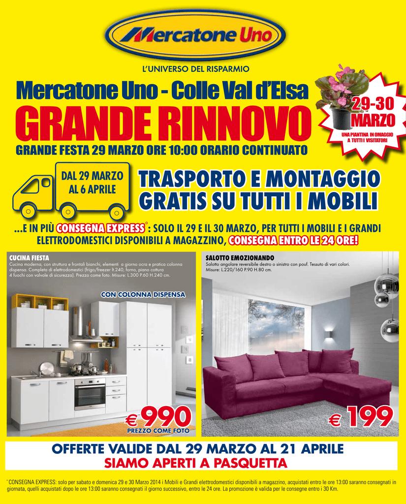 Cassettiere Interne Per Armadi Mercatone Uno.1 49 99 Mercatone Uno