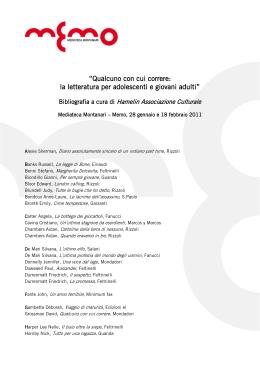 CHEVROLET EQUINOX Officina di Assistenza e Riparazione Manuale 2005-2009