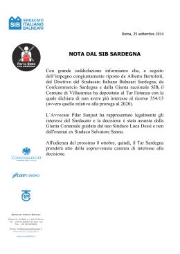 Primavera Sulcitana 2020 Calendario.Itinerari Sardegna Turismo