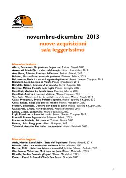 01456 CASA delle Bambole Piccole Luce Parete Bianca Scala 1//12th
