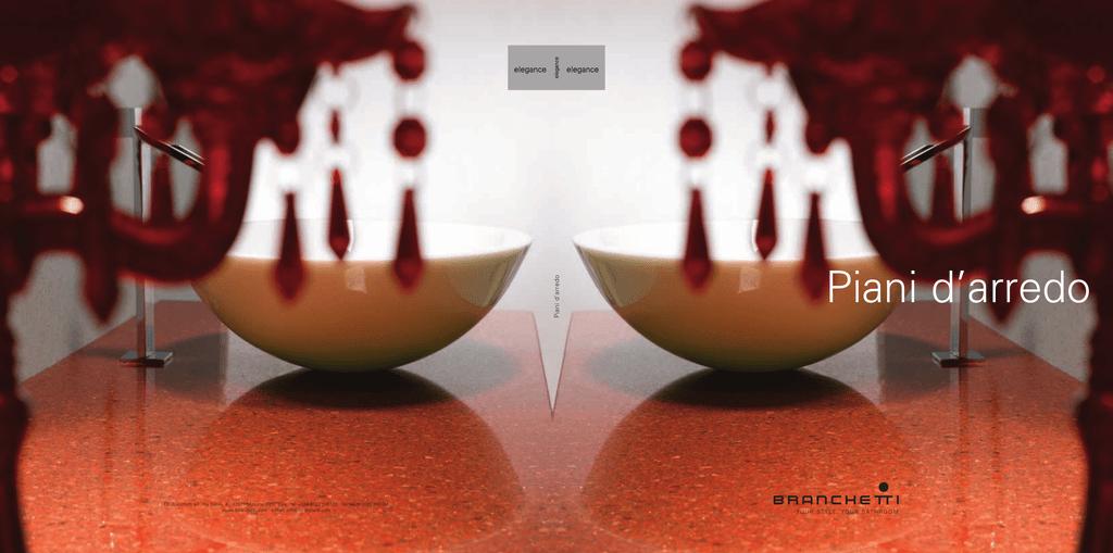Piani d`arredo - Il Discount della Piastrella