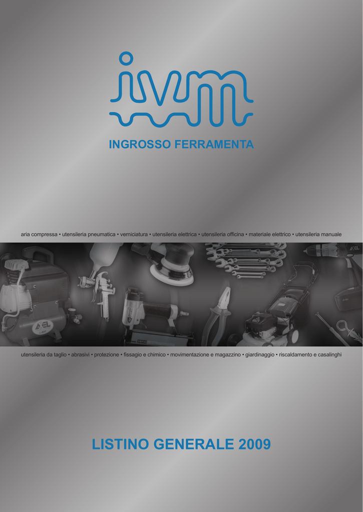 Motta tamper EASY 53 mm Piano-ALLUMINIO LUCIDATA-ART 1362