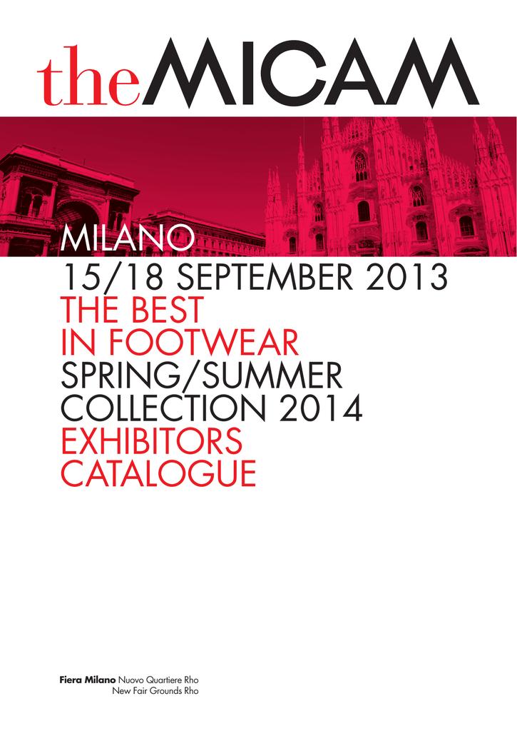 theMICAM_exhibitors catalogue 28.8
