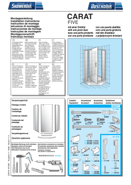 panasonic air conditioner instructions