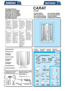 panasonic air conditioner instructions