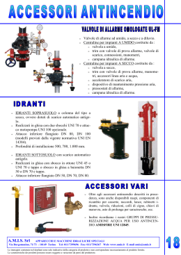 18 Accessori antincendio pag2