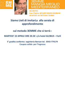 Stage dating insa Rennes