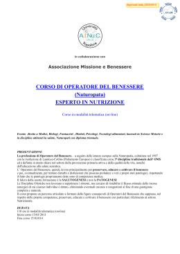 recensioni di salute del corpo tricum garcinia cambogia plus