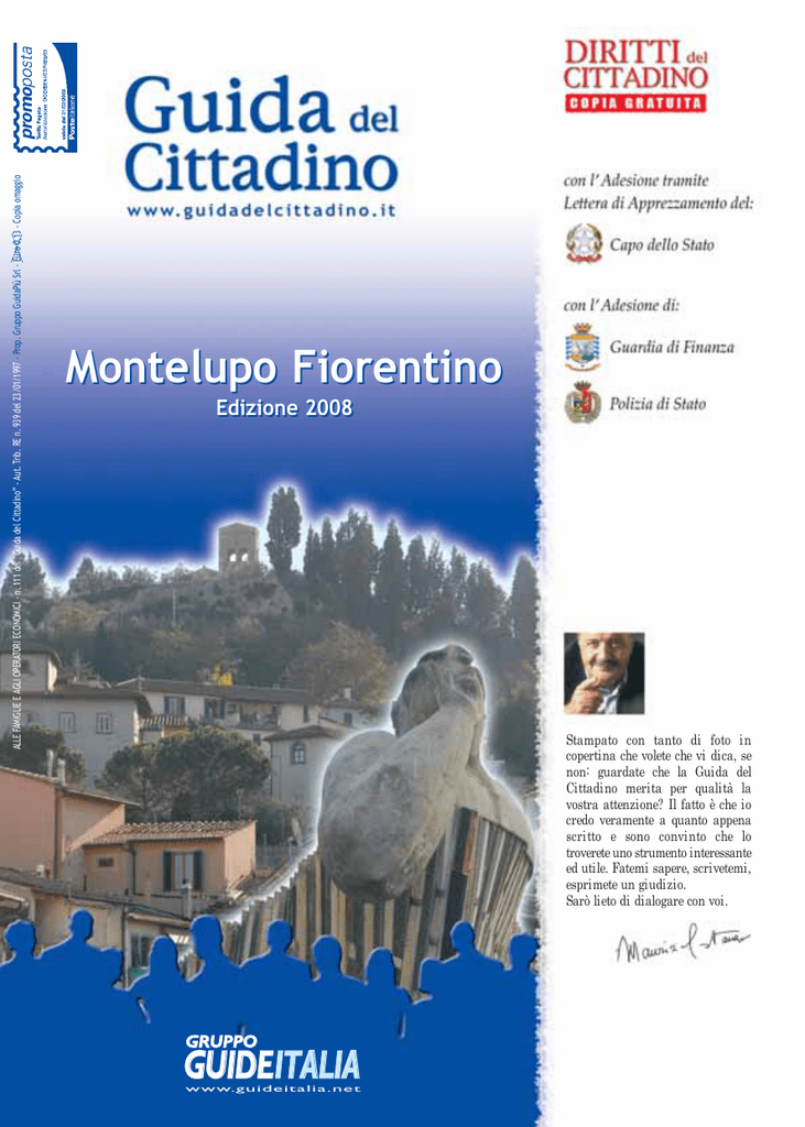 Montelupo Fiorentino Montelupo Fiorentino 44b17b590b3