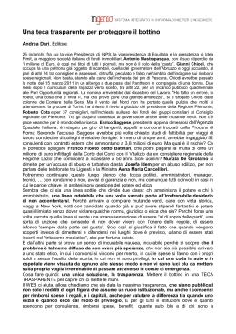 Post teca marzo 2013 (PDF - 6.1 Mb) 62e543f25a8