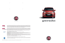 www.fiatpanda.it
