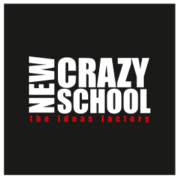 NEW CRAZY SCHOOL brochure_1.CDR