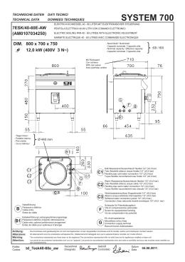 """DN 7.2 COMPRESSORE stecknippel 1//2/"""" /""""IG Pressione aria Connettore Connettori fitting"""