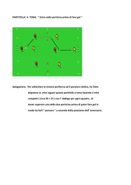 5 Asd Torregrotta Calcio