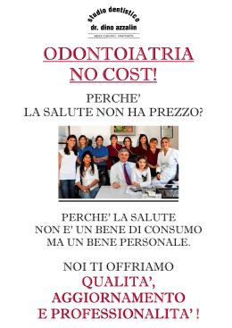 Using Italian Vocabulary 8182ab86320