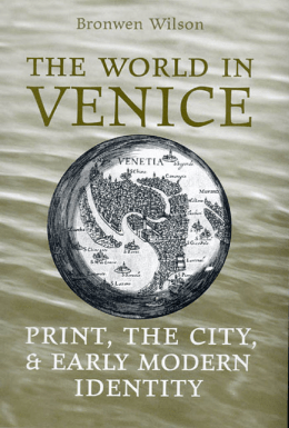 Wilson - The World in Venice - Serai